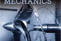 دانلود کتاب و حل المسائل مکانیک سیالات هیبلر